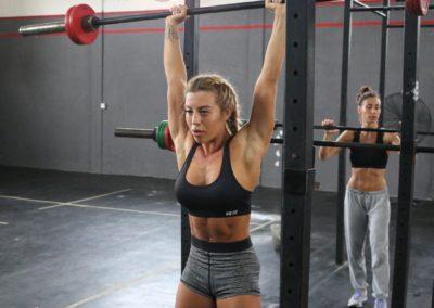 kali training