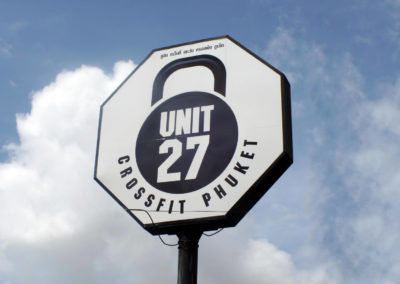 unit-27-crossfit-phuket-sign